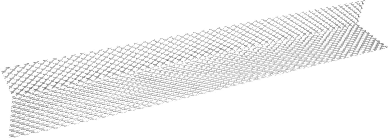 Produkty konstrukce na l cov zdivo etanco cz s r o - Grille anti rongeur ...
